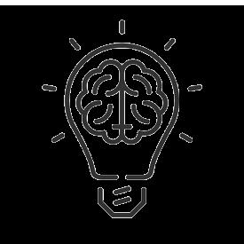 Brain Center icon