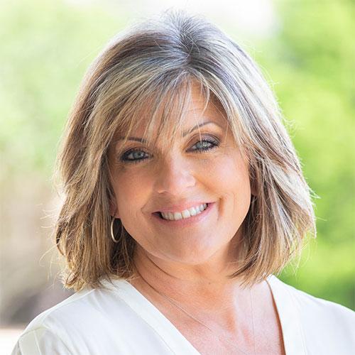 Denise Slemmons