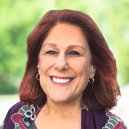 Elyse Kitterman