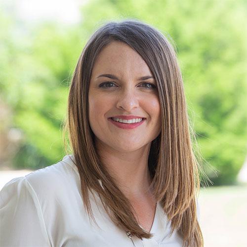 Lauren Teconchuck
