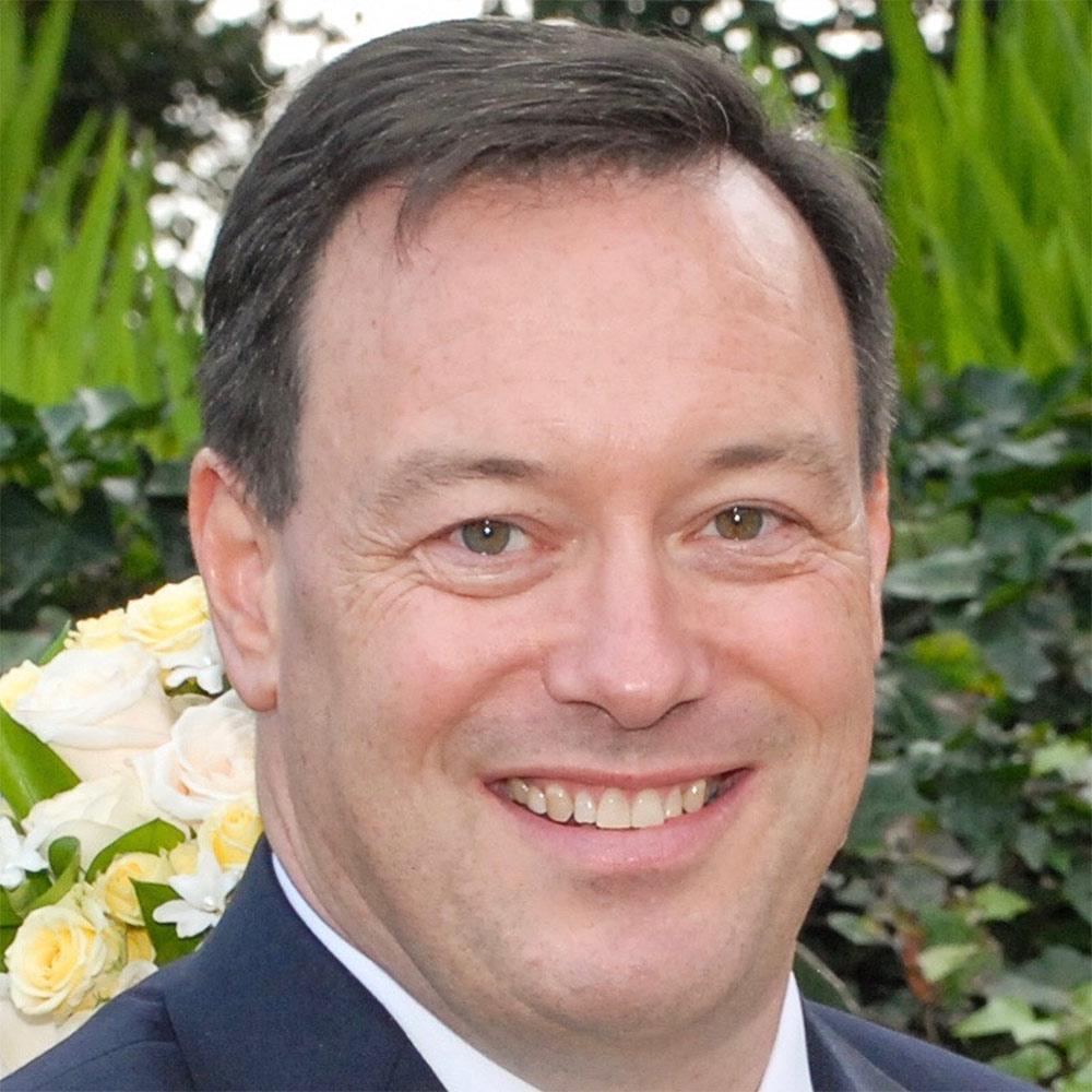 Kevin McCauley