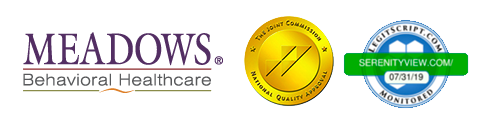 Serenity View certifications