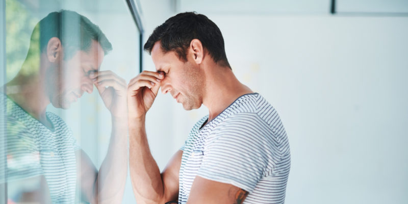 Emotional checkups are an important part of mental health - The Meadows Texas
