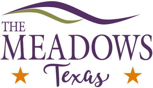 The Meadows Texas | Princeton, TX