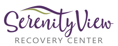 Serenity View Recovery Center